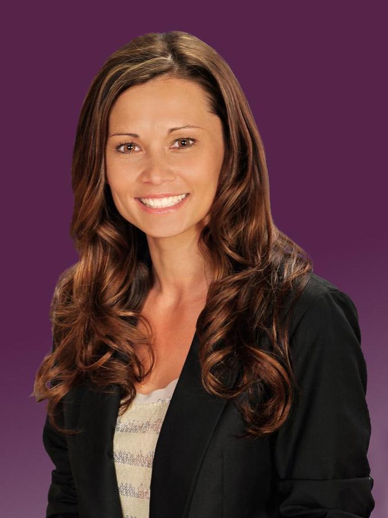 Karen Calagna Profile Photo