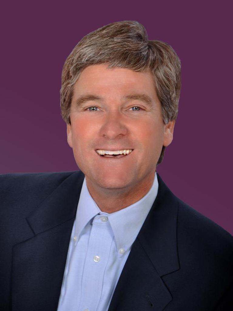 Wayne Lewis Profile Photo