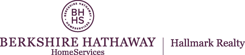 SHERYL FORRESTER - Berkshire Hathaway HomeServices Hallmark Realty Logo