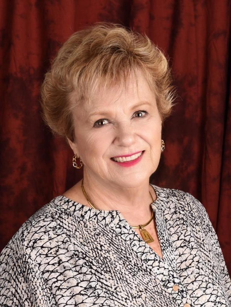 Kathleen Algerio Profile Photo