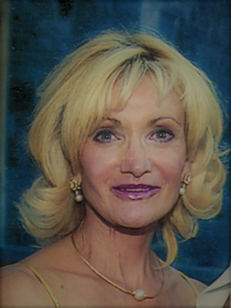 Lina Blohm Profile Photo