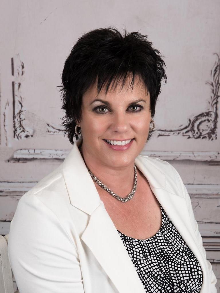 Kathy Polkinghorne Profile Photo