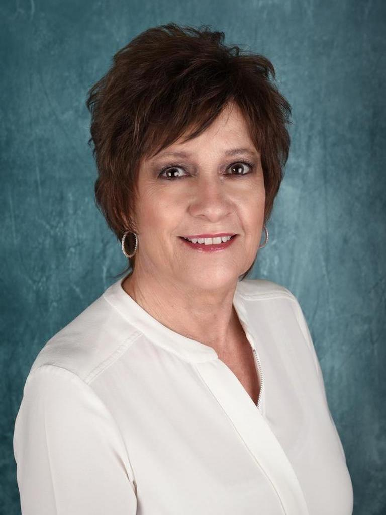 Joyce Molohon Profile Photo