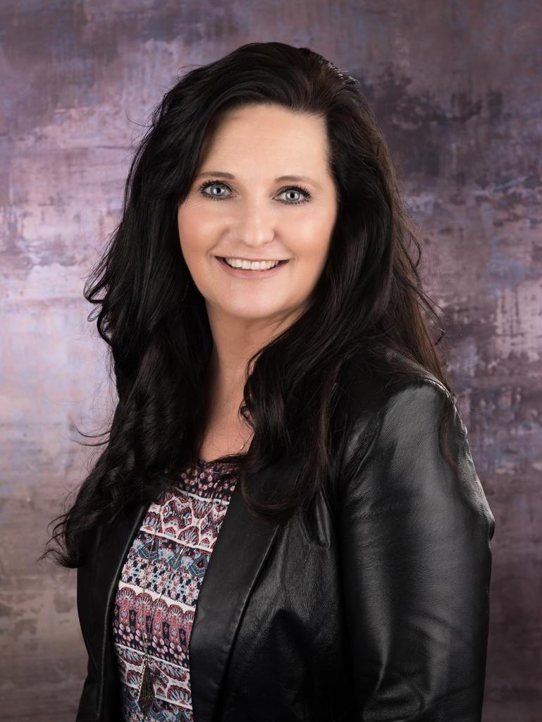 Faith Betancourt Profile Photo