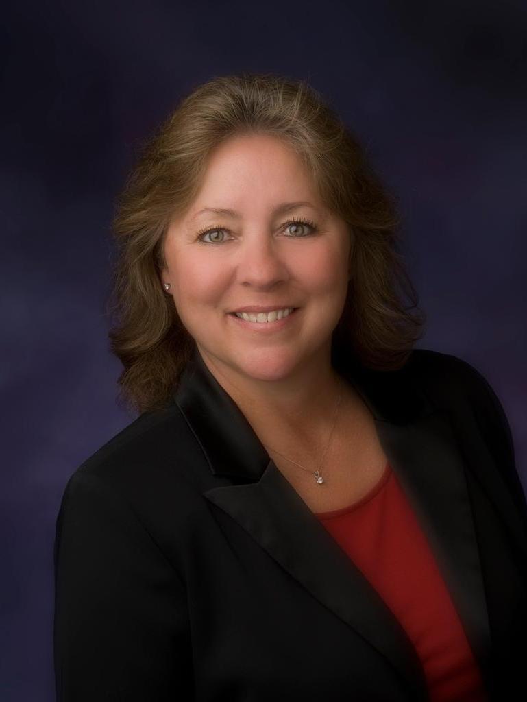 Karen Capron Profile Photo