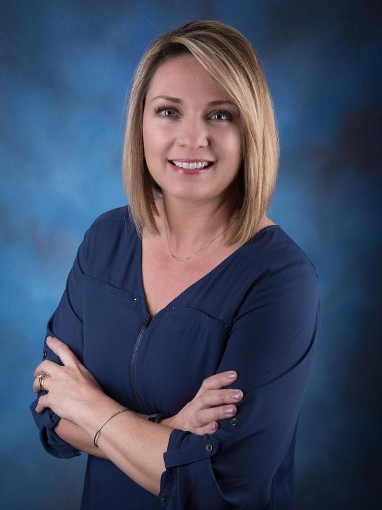 Laura Kelly Profile Photo