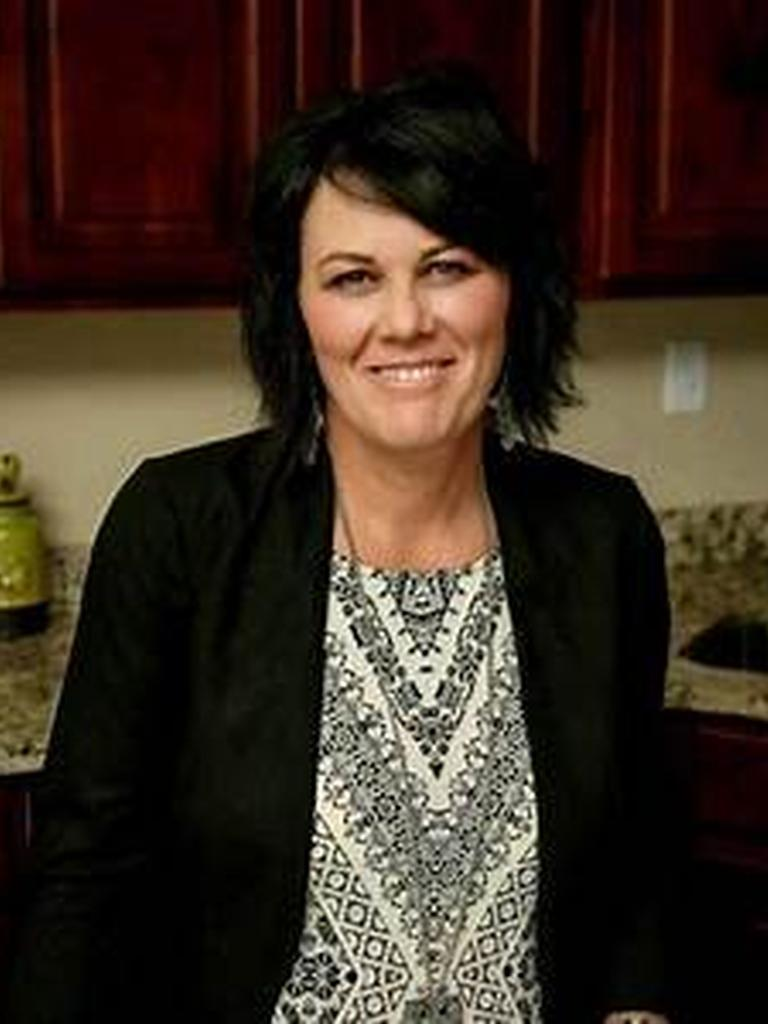 Mary Ann Neff Profile Photo