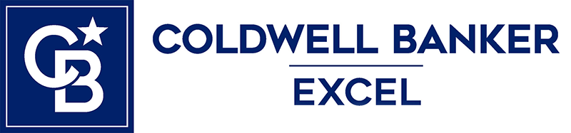 Molly Wolf - Coldwell Banker Algerio / Q-Team Realty Logo