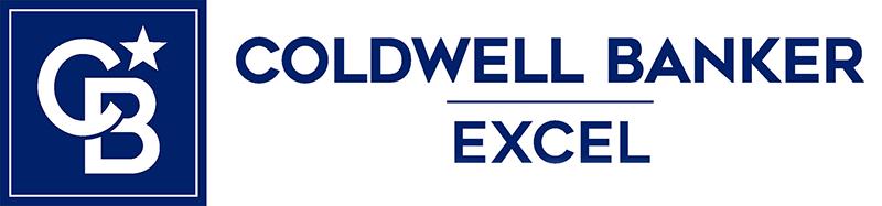 Shawna Jones - Coldwell Banker Algerio / Q-Team Realty Logo