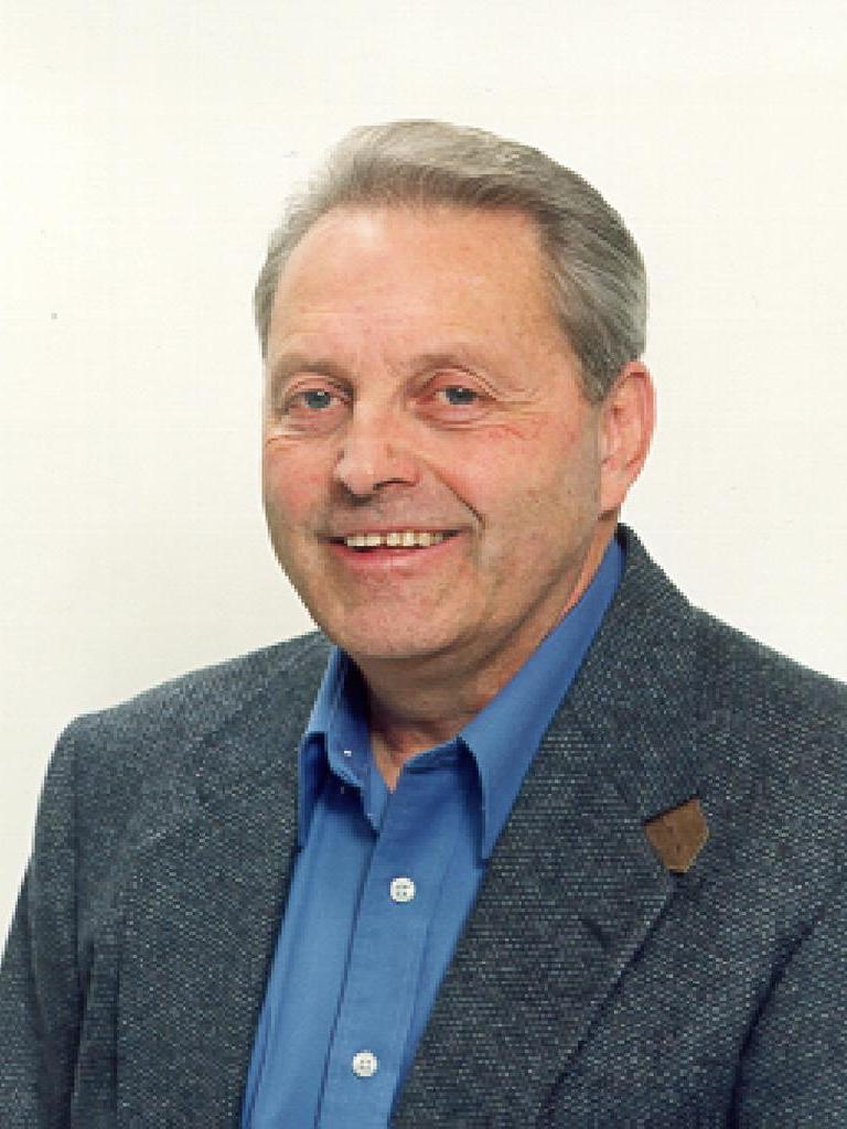 Edwin Lawler