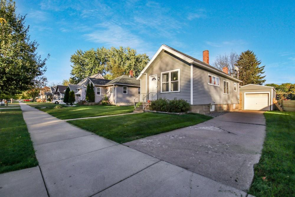 505 Starr Avenue Property Photo 1