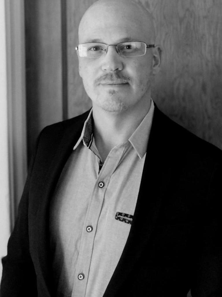 Trent Lee Profile Photo