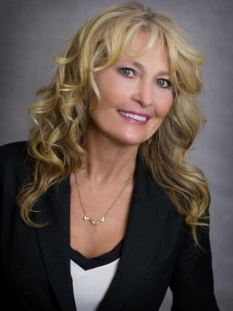 Linda Virgin Profile Photo