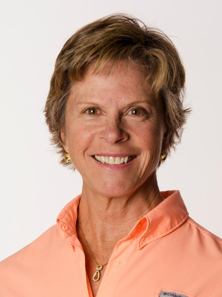 Suzanne Walsh Profile Image