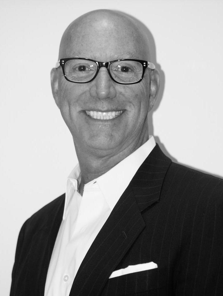 Rick DiOrio Profile Image