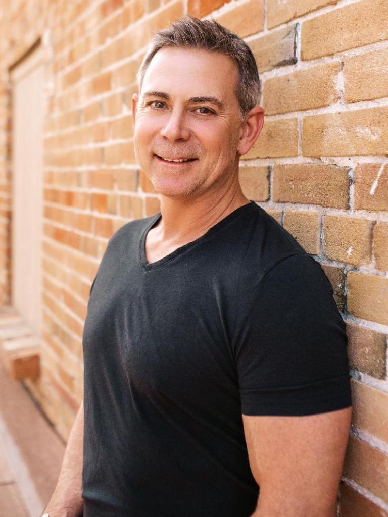 Todd Conklin Profile Photo