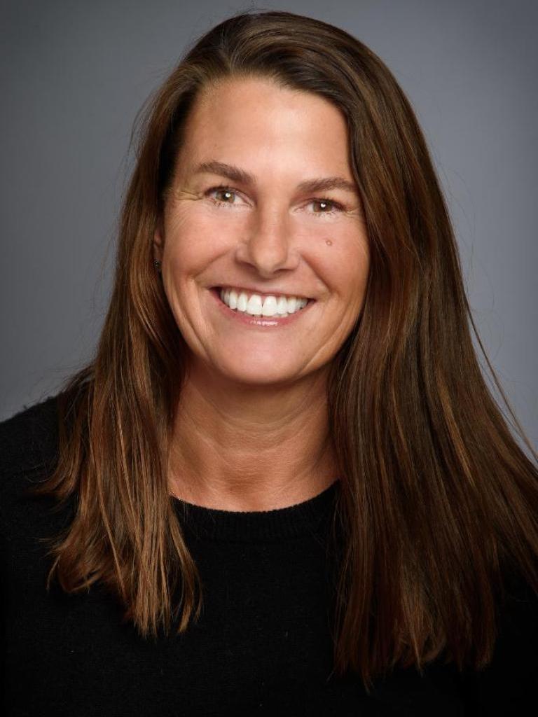 Cindy Theobald Profile Image
