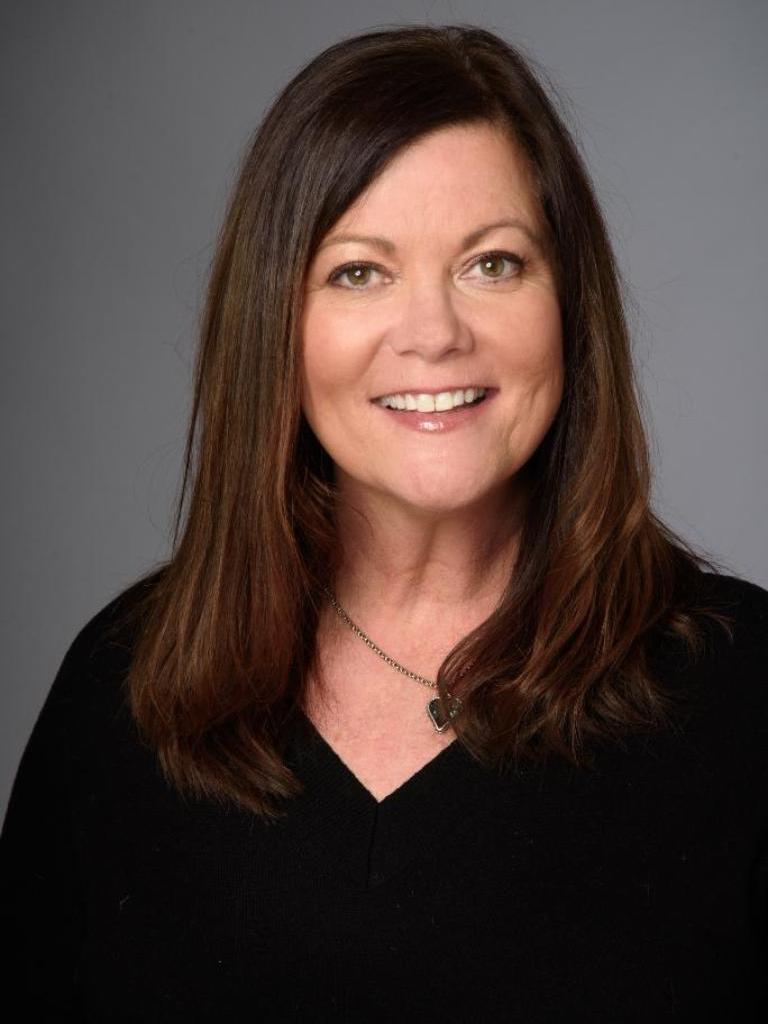 Heidi Hogan Profile Image