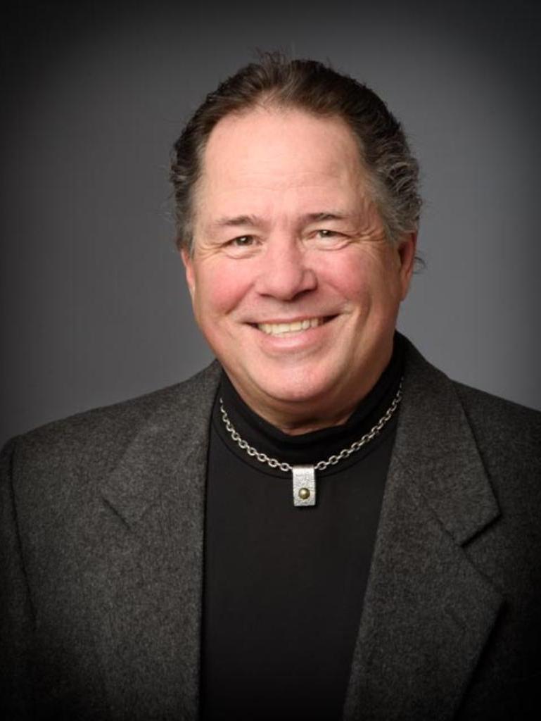 Steve Trefaller Profile Photo
