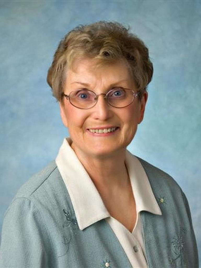 Bobbi Kelley Profile Image