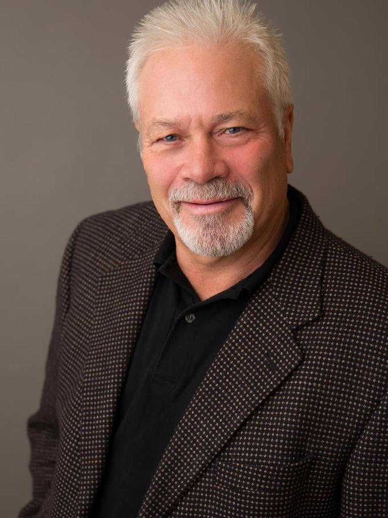 Chuck Joslin Profile Photo