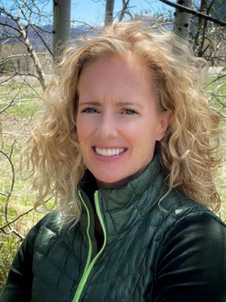 Michelle Hixon Profile Photo