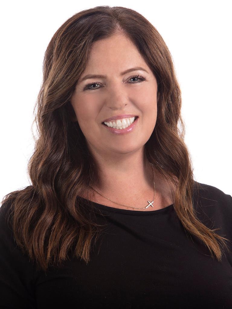 Dawn Lee-Schlieder Profile Image