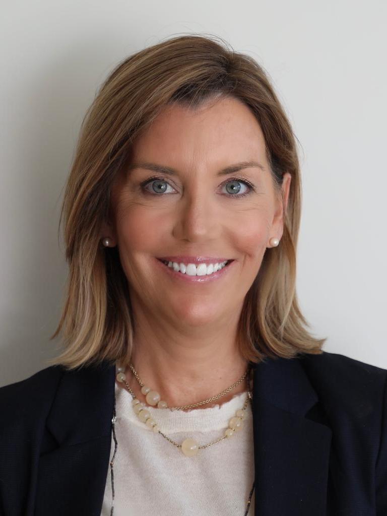 Mia L Cherp Profile Photo