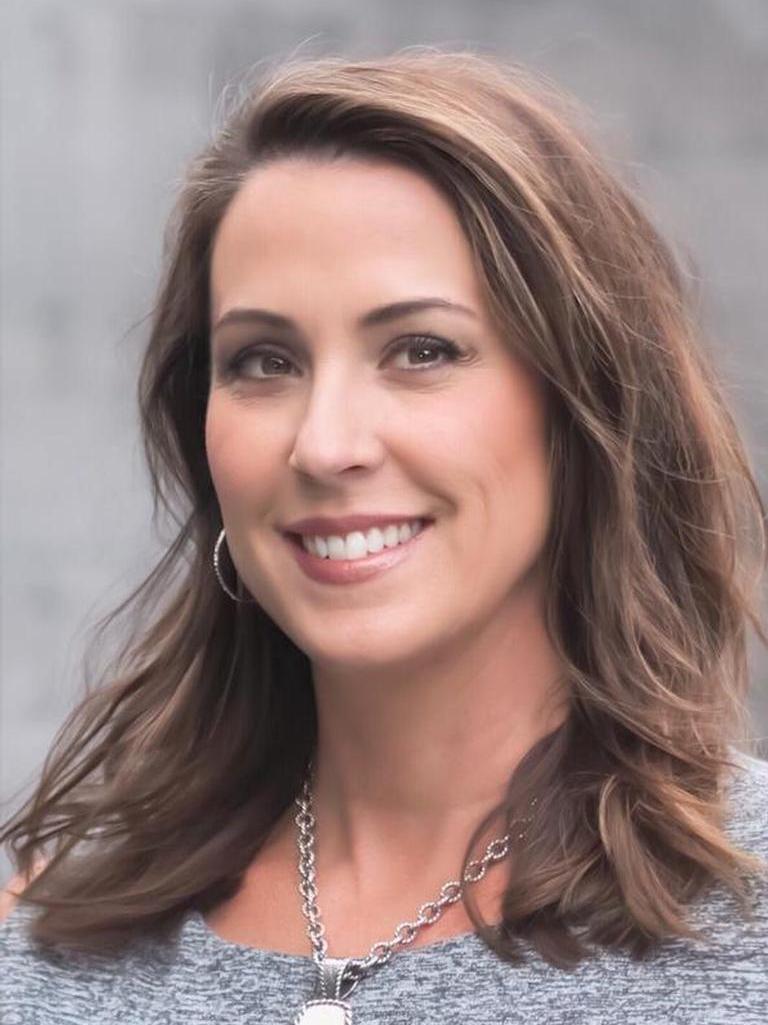 Melanie Lee Profile Image
