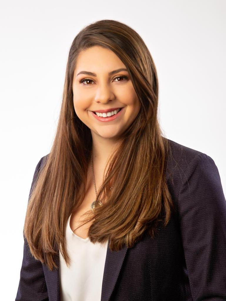 Blair Ohmert Profile Photo