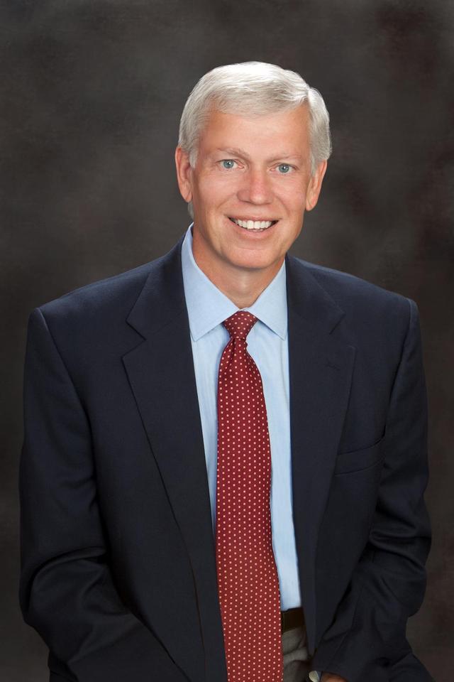 Tim Whitney Profile Photo