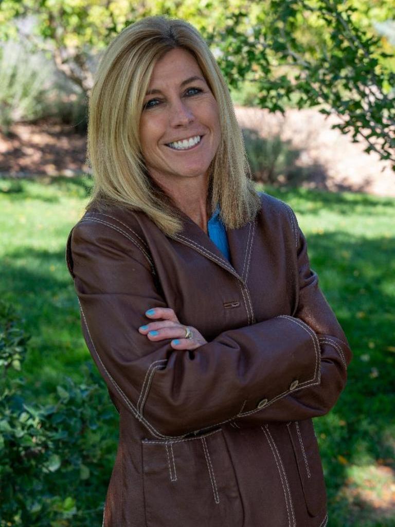 Cindy Amann Profile Photo