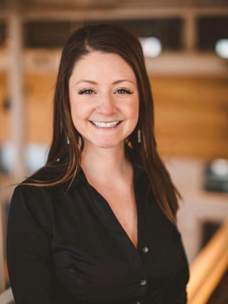 Kaylin Mobley Profile Photo