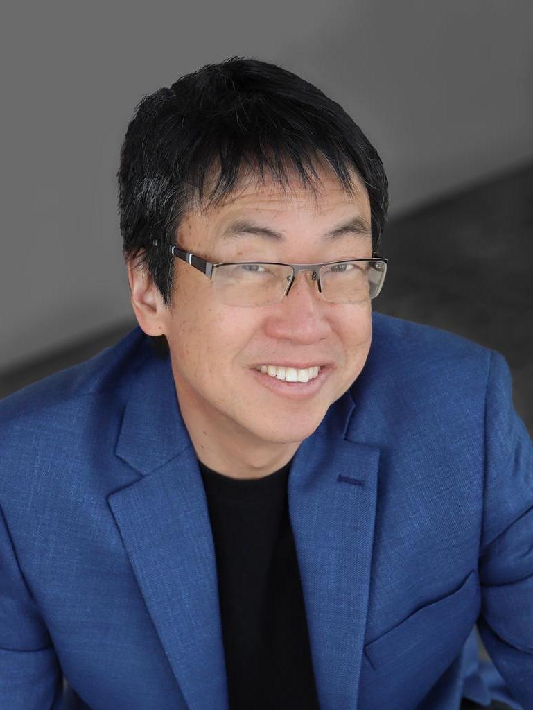 Eddie Tsuru Profile Photo
