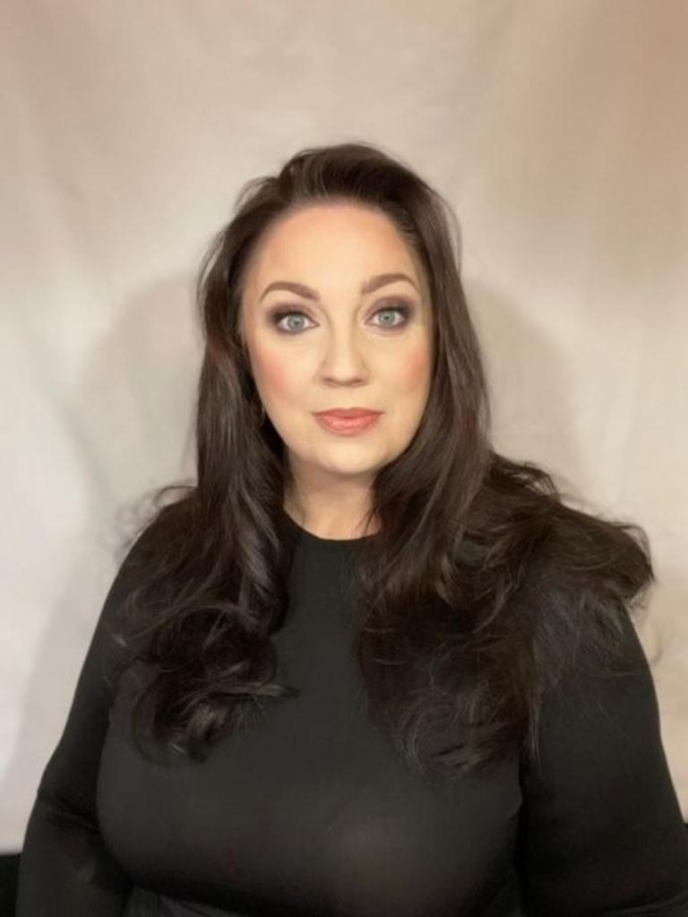 Chrissy Jean Profile Photo