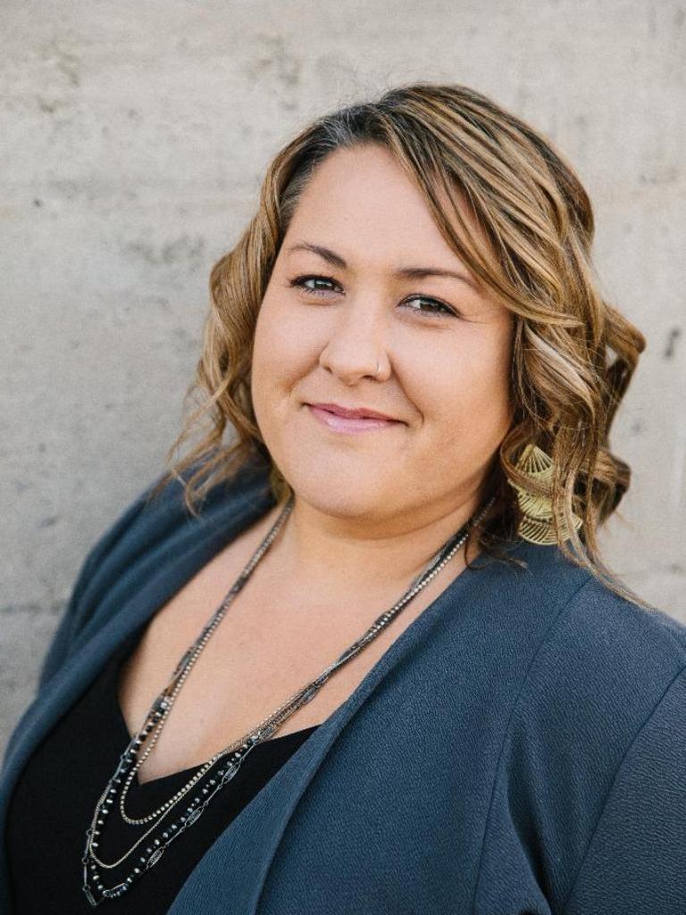 Tasha Bell Profile Photo
