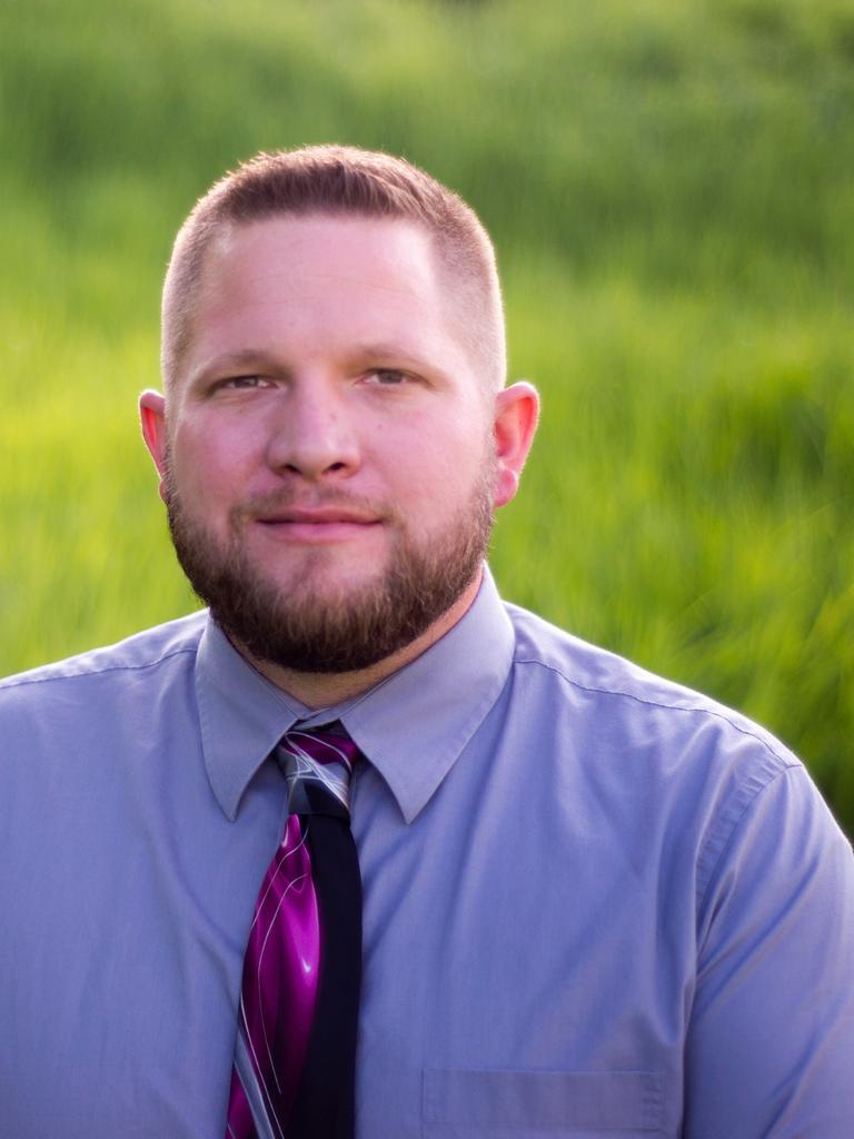 Matthew Brucer Profile Image