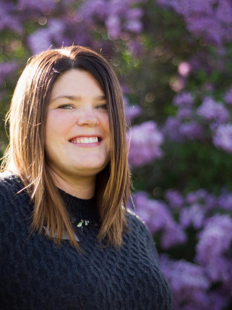 Heather Brucer Profile Photo