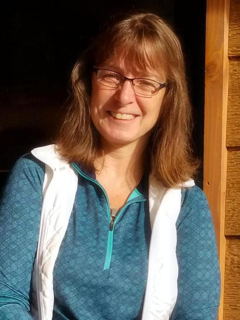 Sharon Stachlowski Profile Photo