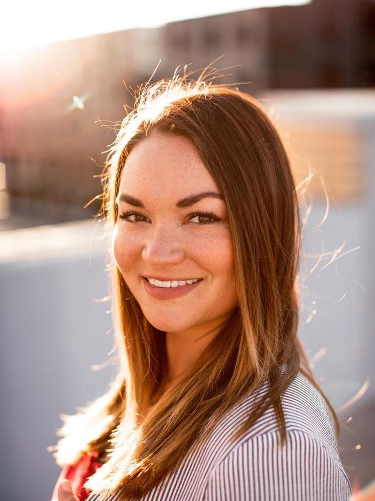 Katelyn Coon Profile Photo