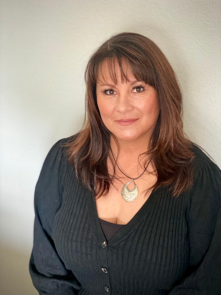 Ericka Hatch Profile Photo
