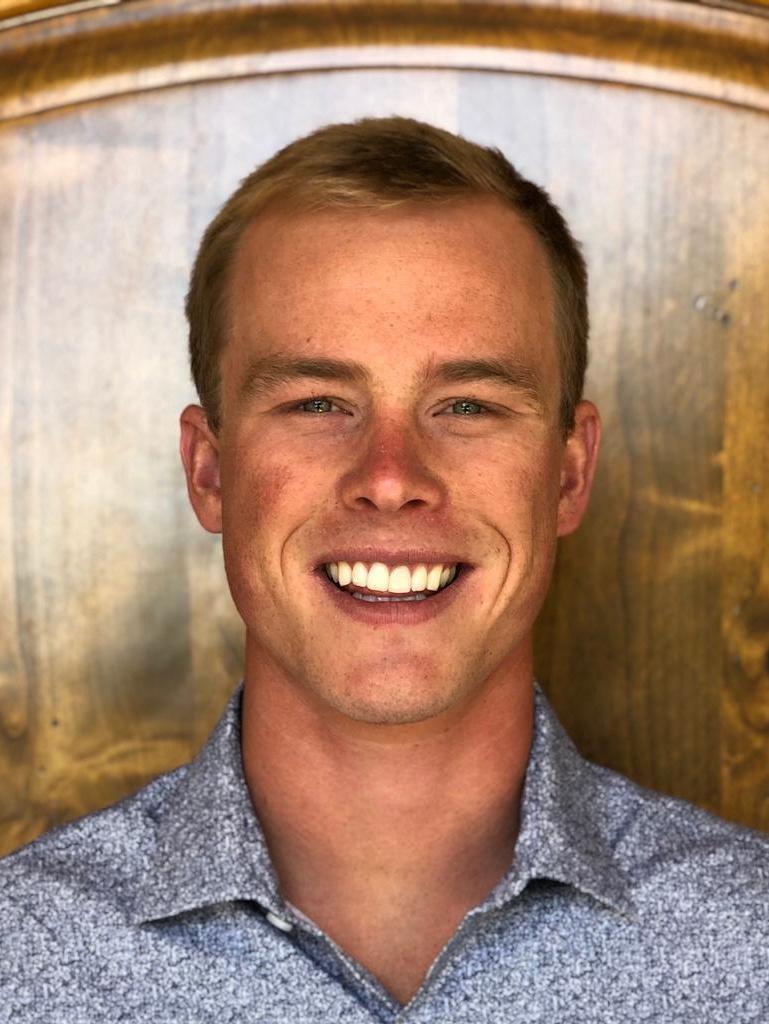 Brennan Lytle Profile Image