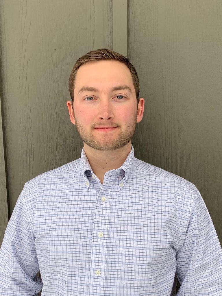 Theodore Funk Profile Photo