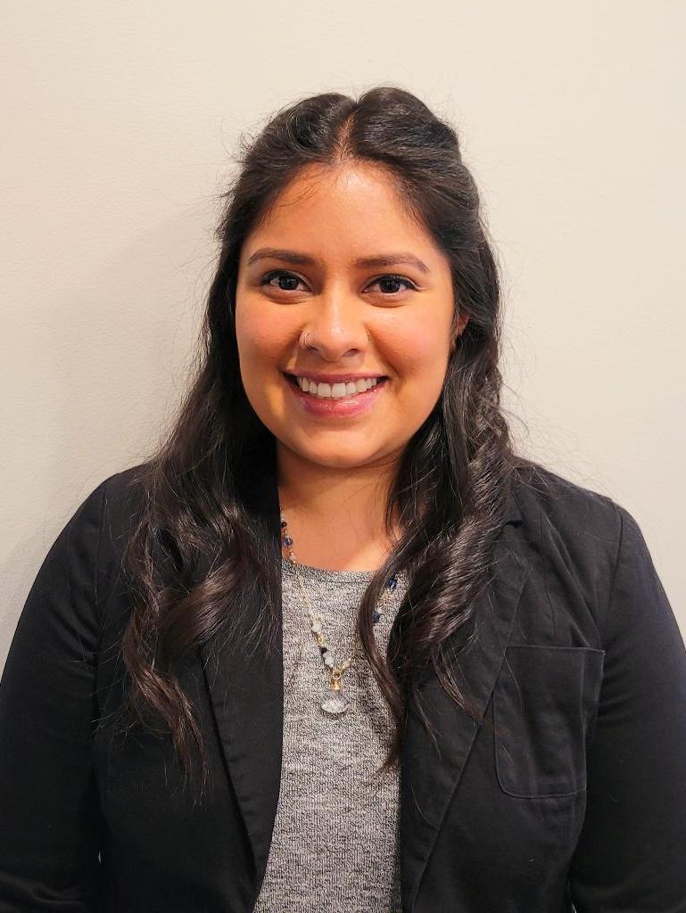 Lorena Gomez Profile Image