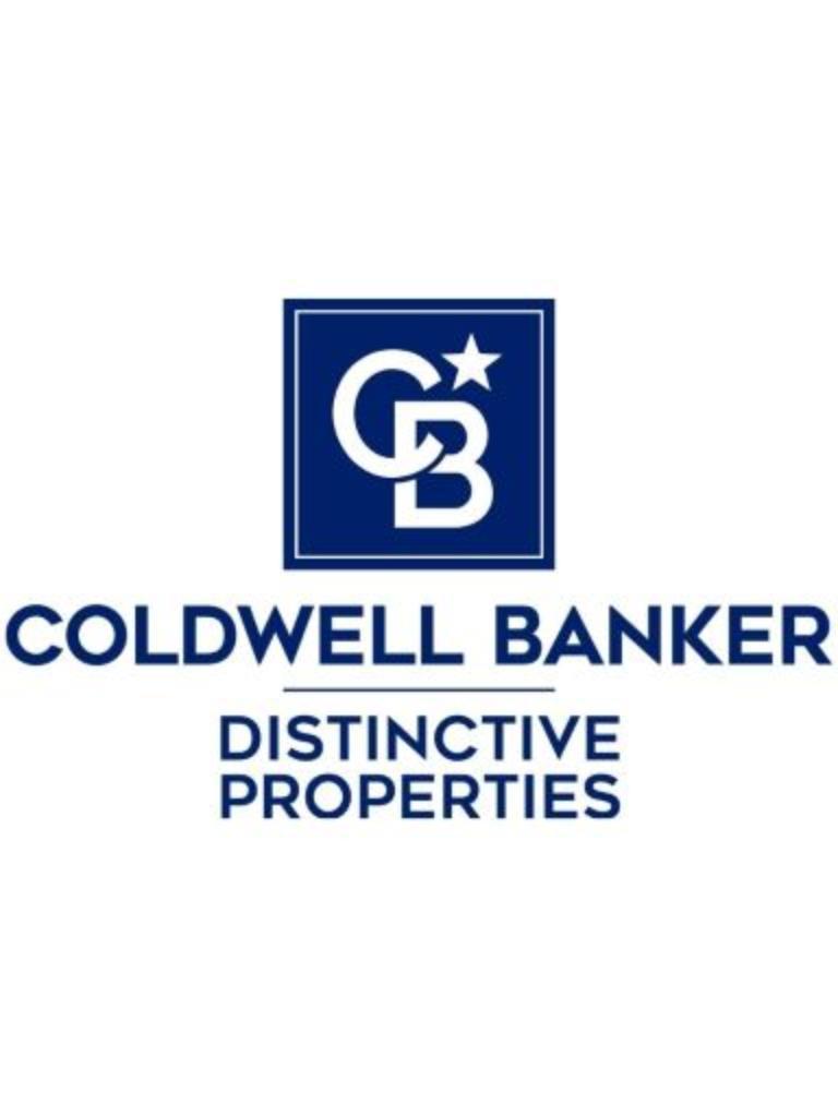 Coldwell Banker Distinctive Properties Telluride