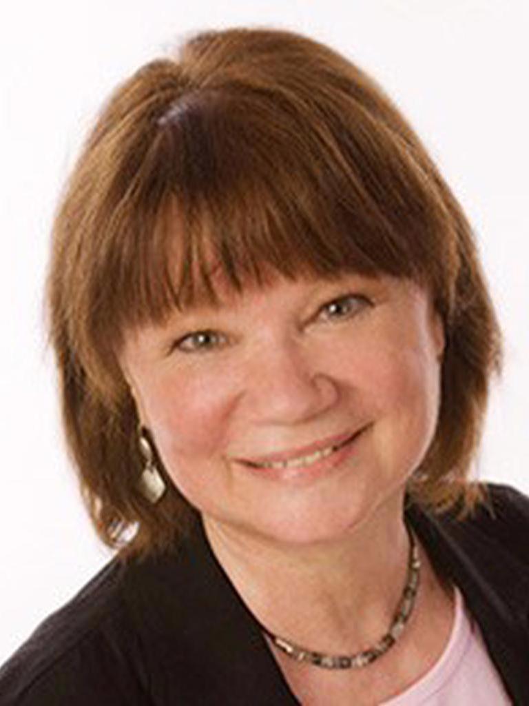 Susan Givens Profile Photo
