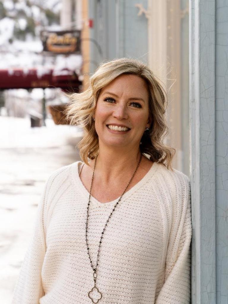 Heather Press Profile Photo