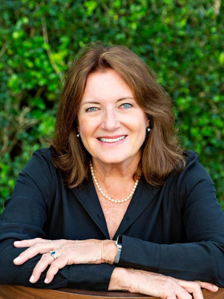 Guida Anderson Profile Photo