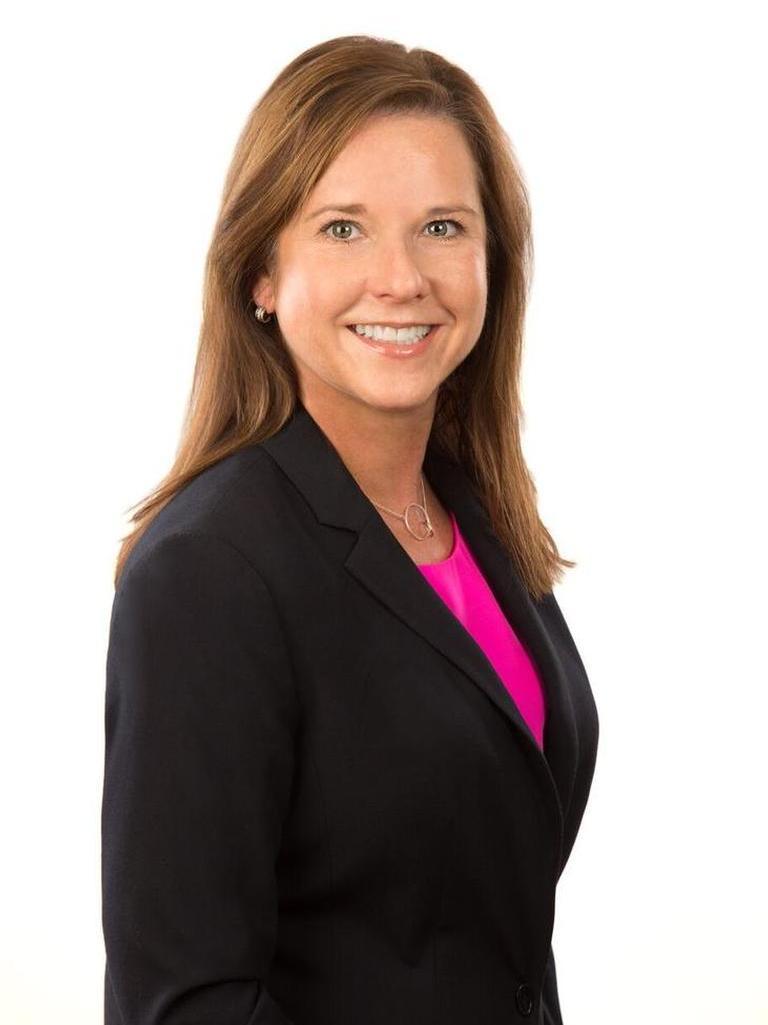 Ashley Truitt Profile Photo