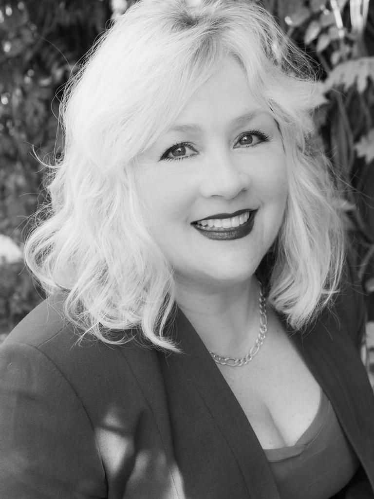 Jeanette Wayland Profile Photo